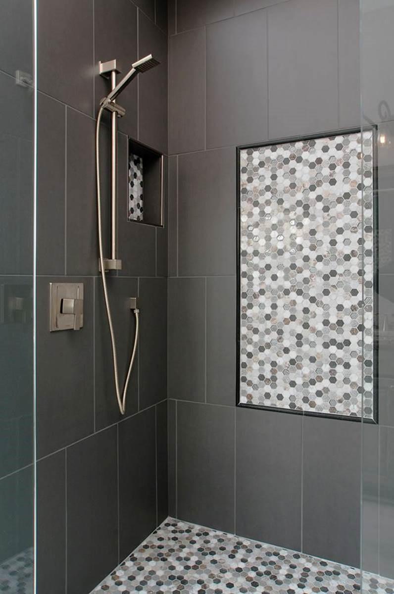 . Master Bathroom Remodel   PDI Kitchen  Bath and Lighting