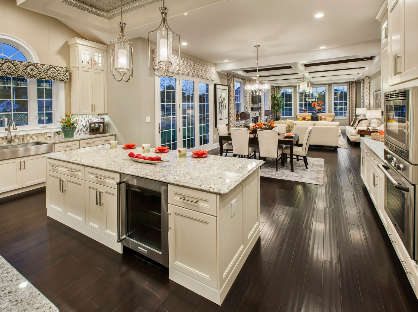 Aging In Place Lighting Guidelines Via Progress Lighting Pdi Kitchen Bath And Lighting