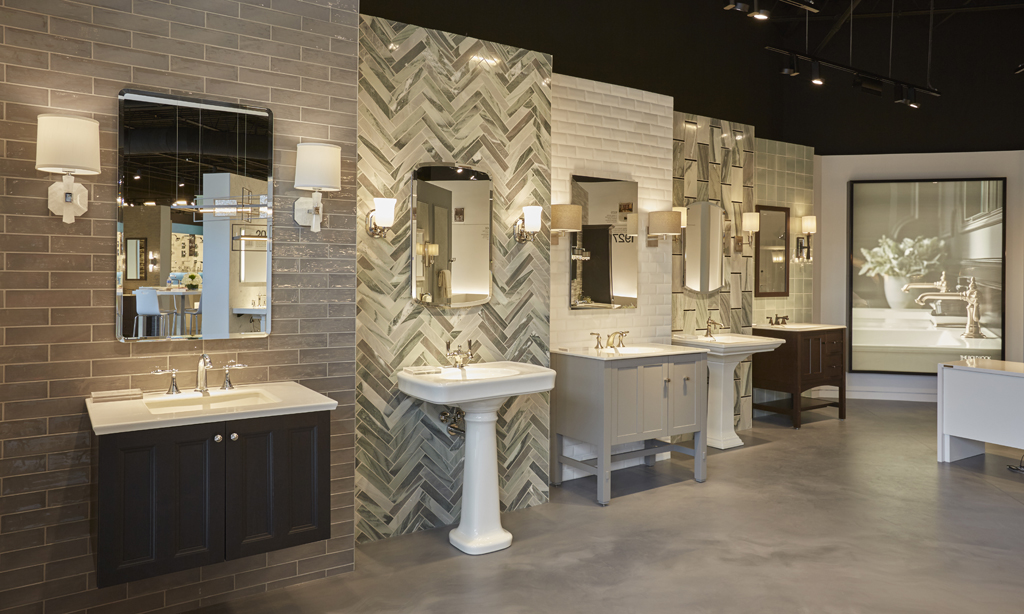 Consultant Spotlight – KSS Atlanta – PDI Kitchen, Bath and ...