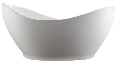 juliet-freestanding-bath