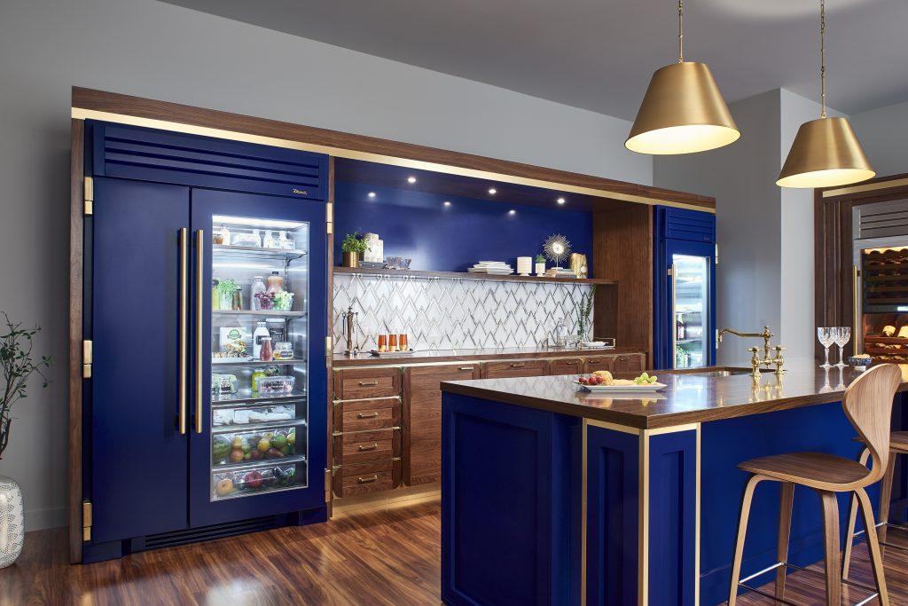 6 Kitchen Trends To Watch In 2019 Pdi Kitchen Bath And